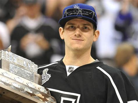 Jonathan Quick heading to Kings' AHL team, report says