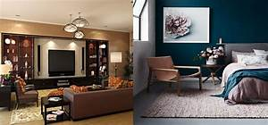 Best home interior decor designers in nairobi kenya for Home interior decor kenya
