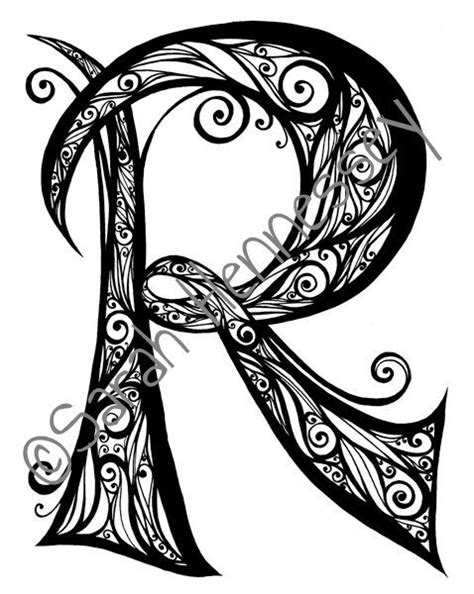 letter  drawing letters doodle lettering doodle art drawing letters