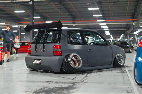 stanced cars hooniverse asks what s the most immature person s car