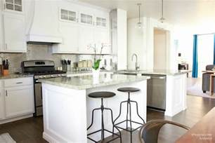 Kitchens With Cabinets by Images Of White Kitchens With White Cabinets Kitchen