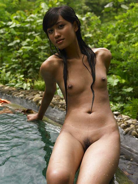 Putu Bali Porn Pictures Xxx Photos Sex Images 585519