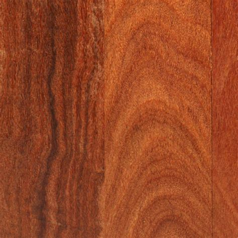 cumaru hardwood flooring pictures cumaru hardwood flooring prefinished engineered cumaru