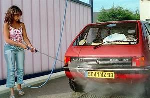 Faire Laver Sa Voiture : laver la voiture ~ Medecine-chirurgie-esthetiques.com Avis de Voitures
