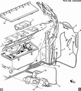Diagram  1983 Mercury Grand Marquis Wiring Diagram Full Version Hd Quality Wiring Diagram