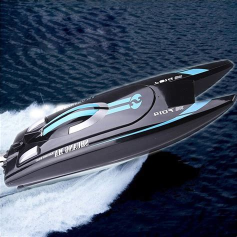 Speed Boat Art by High Speeding Boat Model Electric Mini Rc Speed Boats Rc