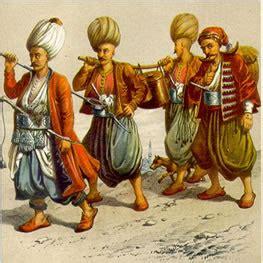 Slavery In The Ottoman Empire - slavery in ottoman empire