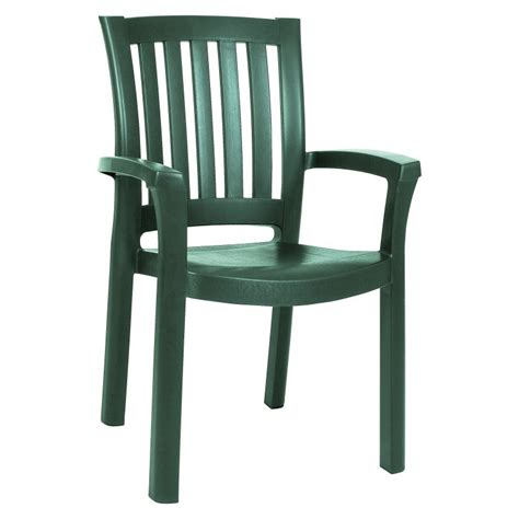 Cheap Outdoor Patio Chairs by Cheap Folding Lawn Chairs
