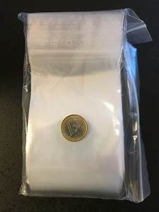 Zip Beutel Kaufen : zip beutel 80x120mm 100 stk spiel zip beutel 80x120mm 100 stk kaufen ~ Markanthonyermac.com Haus und Dekorationen