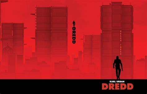 wallpaper  city dredd judge dredd mega city