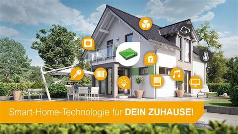 Living Haus Preisliste by Living Haus Preisliste Living Haus Musterhaus Hessdorf