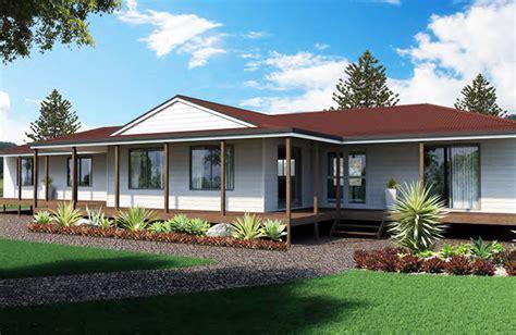 kit homes qld queensland ibuild kit homes