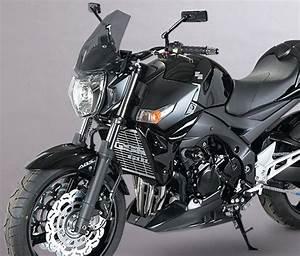 Kettensatz Gsr 600 : suzuki gsr 600 special conversion louis motorcycle leisure ~ Jslefanu.com Haus und Dekorationen