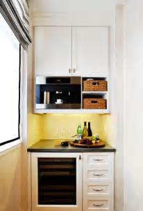 small kitchen designs small kitchen design shelterness