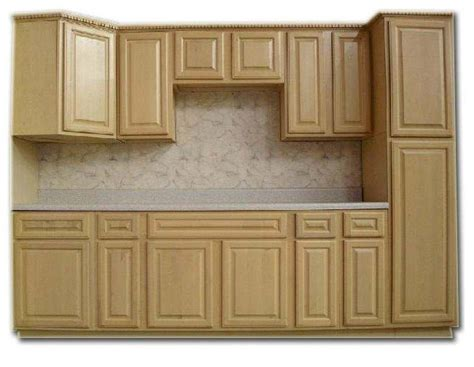 solid wood cabinets factory direct solid wood pine wood kitchen cabinet sideboard cupboard