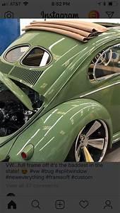 Garage Volkswagen 91 : stunning volkswagen pinterest ~ Melissatoandfro.com Idées de Décoration
