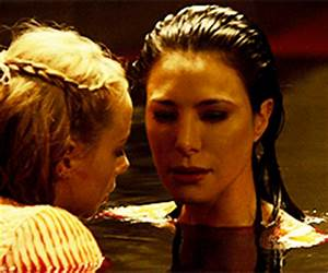 Jaime Murray GIF - Find & Share on GIPHY