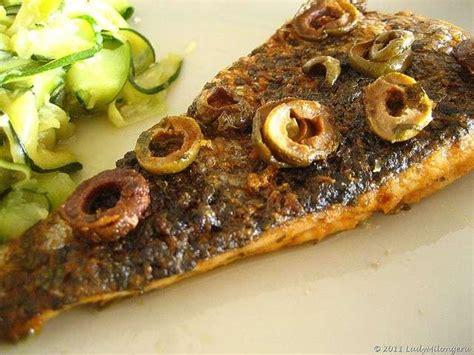 cuisine anti cholesterol recettes de cuisine anti cholesterol