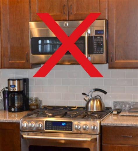 kitchen microwave ideas kitchen design insider kitchen design where oh where