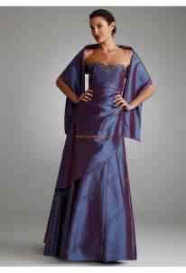robe ceremonie mariage robe de ceremonie de mariage pas chere robe de ceremonie de mariage voeux de mariage