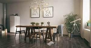 Decoracion interiores: 37 ideas de comedores modernos
