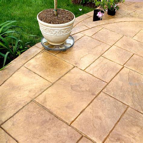 decorative concrete sealer 28 images decorative