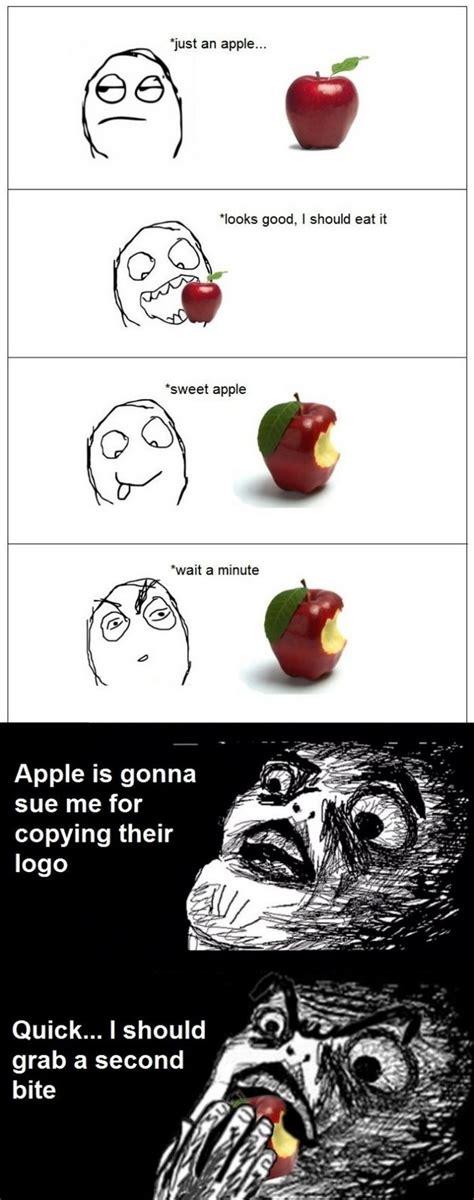 Funny Comic Memes - funny rage comics 10 pics