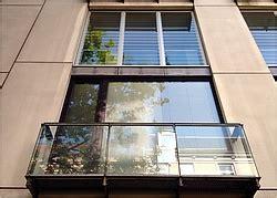 franz 246 sischer balkon vorschriften ordentlich fggis fensterogb pr downloadapp apk
