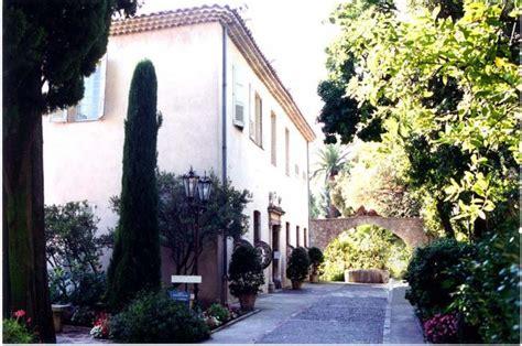 villa fragonard maisons alfort 28 images grasse parfumerie molinard appartement 269 000 47
