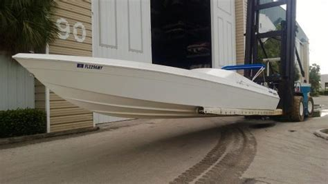Boats For Sale In North Miami by Extreme Boats For Sale In North Miami Florida