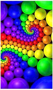 Download Free Abstract Art Background | PixelsTalk.Net