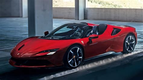 Ferrari,chevrolet,mv,hummer prices, with ferrari,chevrolet,mv,hummer finance, ferrari,chevrolet,mv,hummer specials across the country. 2021 Ferrari SF90 Convertible Release Date, Price, For Sale   Ferrari Release