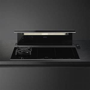Smeg Küchenmaschine Zubehör : zubeh r f r smeg dunstabzugshauben kaufen lax ~ Frokenaadalensverden.com Haus und Dekorationen
