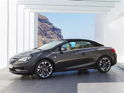 Opel Cascada picture # 96560 | Opel photo gallery ...