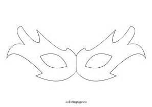 HD wallpapers brazil carnival mask template