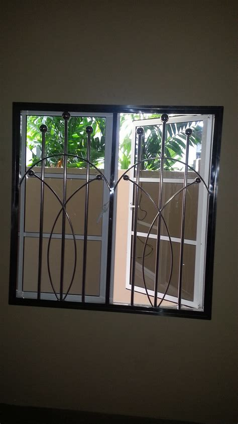 stainless steel window grillstainless steel window grillwindow stainless steelstainless steel