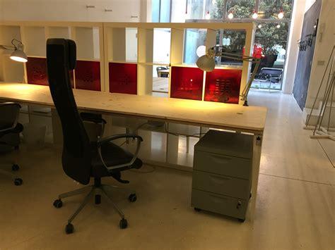 Lavora Con Noi Ufficio Sta - il miglior tavolo possibile per l ufficio noi ci abbiamo