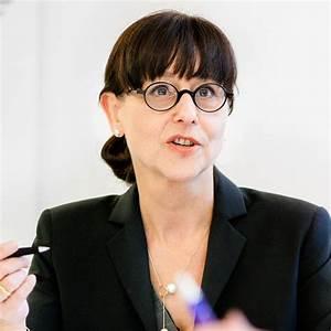 Dr Dagmar Schimansky Geier Geschftsfhrerin 1a