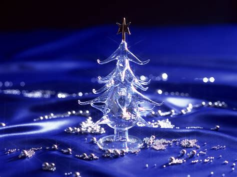 Beautiful Christmas Trees Myfreetutorials Tree Free Large Images Wallpapers Home Decorating