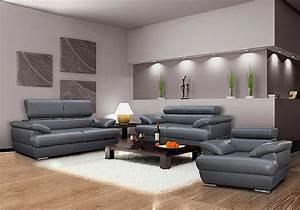Couch 3 2 1 Garnitur Sofagarnitur Sofa Couch 3 2 1 Garnitur Mit