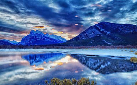 好看风景高清壁纸_超赞的自然美景_风景壁纸_