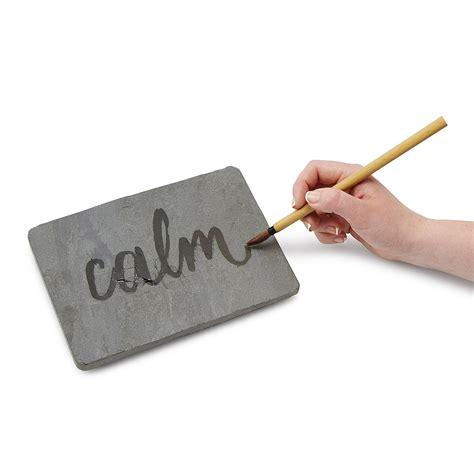 zen wishing painting uncommongoods