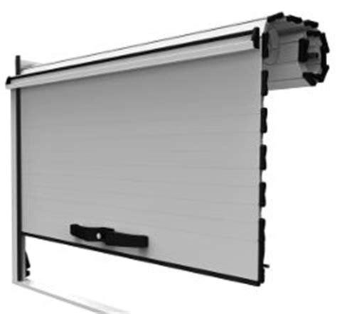 rideau de porte chainette aluminium rideaux aluminium mcd am 233 nagement v 233 hicules sp 233 ciaux