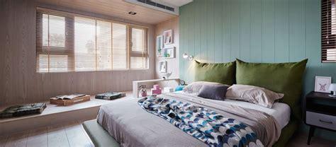 modern family home design centered   kids