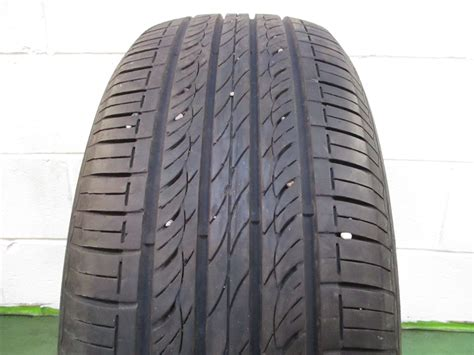 Used P215/60r16 94 T 6/32nds Hankook Optimo H426