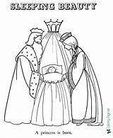 Coloring Sleeping Fairy Sleep Erza Tales Whitesbelfast Ny19 Vorlage Votes Mal Tale Printable sketch template