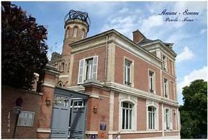 Maison De Retraite Amiens : maison amiens a vendre amiens le bottin immobilier with ~ Dailycaller-alerts.com Idées de Décoration