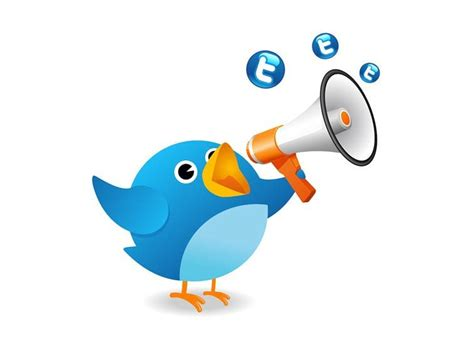 complete guide  twitter hashtags  education