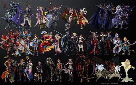 Permalink to Fantasy Wallpaper Character