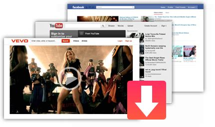 Convert videos from youtube to mp3, mp4, avi and more. How to Free Download YouTube to MP3 Music